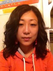 Xi Sophie Zhang